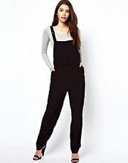 ASOS Dungaree Jumpsuit