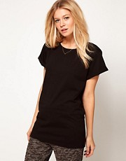 ASOS Boyfriend T-Shirt