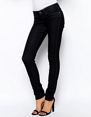 Wrangler Courtney Skinny Jeans