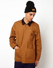 Carhartt Devon Jacket