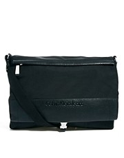 Calvin Klein Jeans Messenger Bag