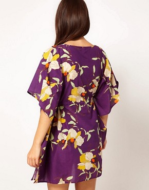 Image 2 ofHuit Baby Be Mine Kaftan
