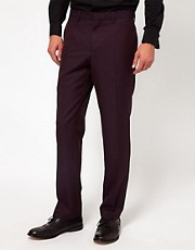 River Island Ivan Trousers