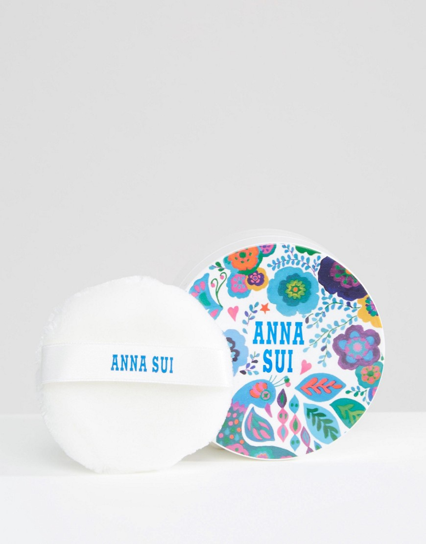 anna-sui-edition-face-body-powder-white