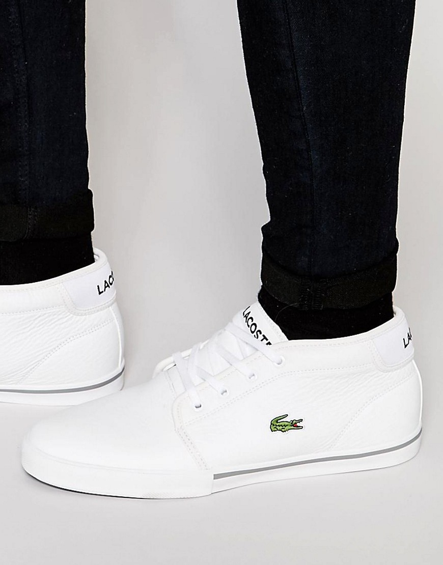 lacoste-ampthill-leather-mid-trainers-white