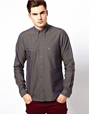 Gabicci Shirt