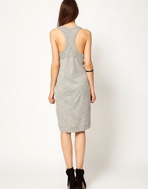 Image 2 ofRag &amp; Bone Dress Racer Back