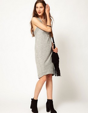 Image 4 ofRag &amp; Bone Dress Racer Back