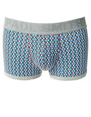 Paul Smith Diamond Trunks