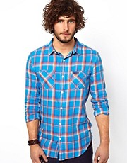 Superdry Paperweight Shirt