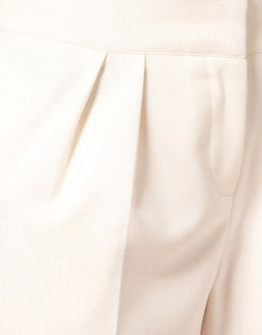 Image 3 ofASOS Super Soft Trousers In Wide Leg