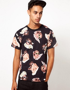 Image 1 ofJoyrich Cool Chapel T-Shirt