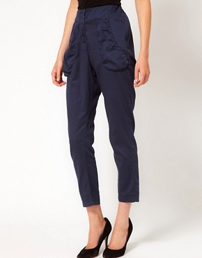 Image 4 ofFreddy Academy Sweat Trousers