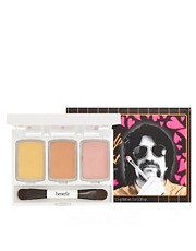 Benefit Perk-Up Artist