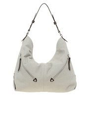 ASOS Hobo Bag