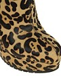Image 3 ofKelsi Dagger Huette Wedge Boot