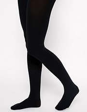 Falke Opaque Pure Matt 100 Denier Tights