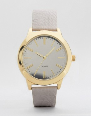 ALDO Arauwen Watch