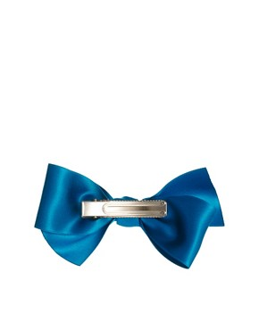 Image 2 ofLimited Edition Pretty Hair Bow