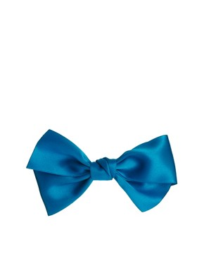 Image 4 ofLimited Edition Pretty Hair Bow