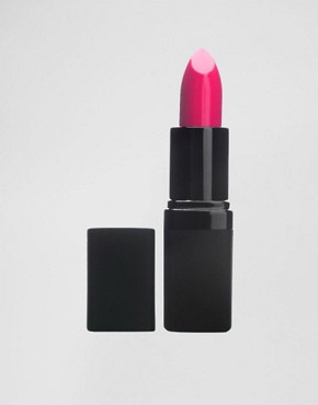 Image 1 of Barry M Lip Paint