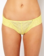 Vero Moda Uranus Hipster Brief
