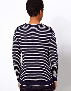 Image 2 ofSelected Jumper