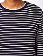 Image 3 of Selected Jumper