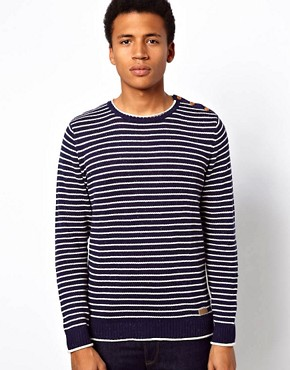 Image 1 ofSelected Jumper
