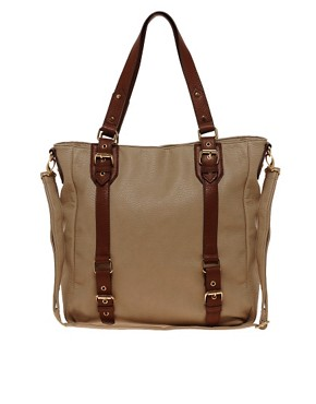 Image 1 ofOasis Contrast Shopper