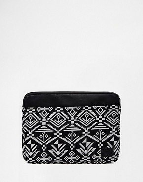 "Icon Brand Aztec 13"" Laptop Case"