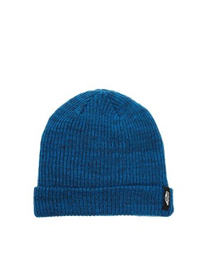 Image 1 ofVans Beanie