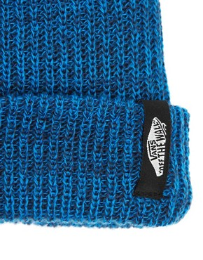 Image 3 ofVans Beanie