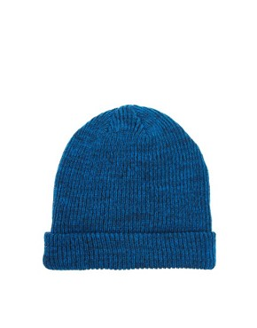 Image 4 ofVans Beanie
