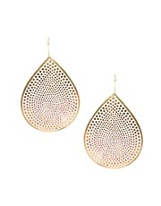 Pieces Guri Drop Earrings