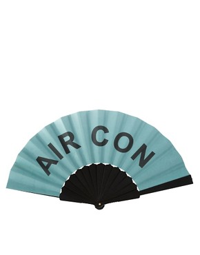 Image 3 ofASOS Air Con Fan