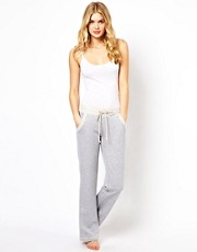 Esprit Loungewear Pant