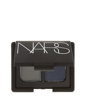 Image 1 ofNARS Holdiay Duo Eye Shadow