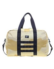 Stussy Military Duffle Bag