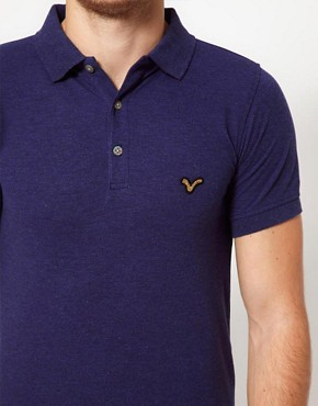 Image 3 ofVoi Polo Shirt