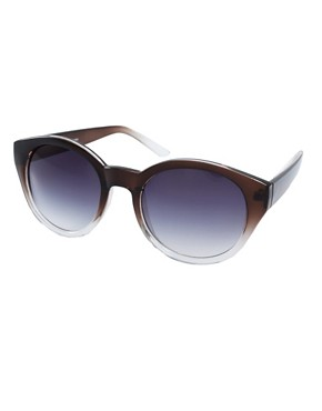 Image 1 ofAJ Morgan Marlo Sunglasses