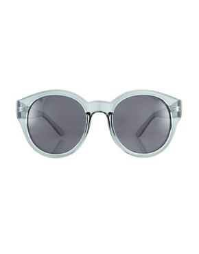 Image 2 ofAJ Morgan Marlo Sunglasses