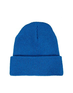 Image 4 ofBrixton Heist Beanie