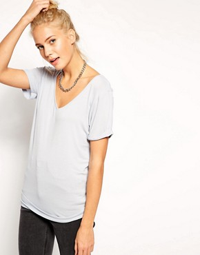 ASOS The Forever T-Shirt