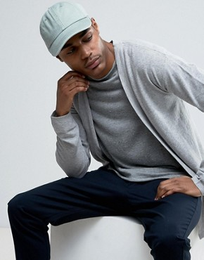 Jack & Jones Baseball Cap
