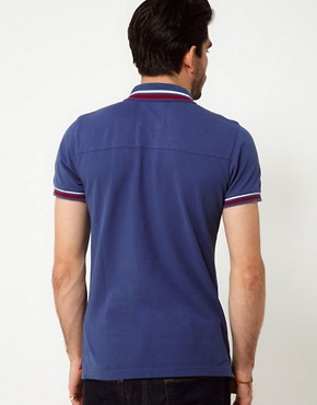 Image 2 ofPepe Polo Shirt Jimmy