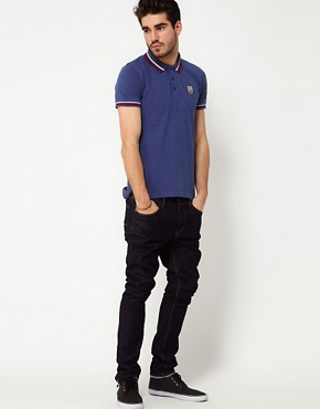 Image 4 ofPepe Polo Shirt Jimmy