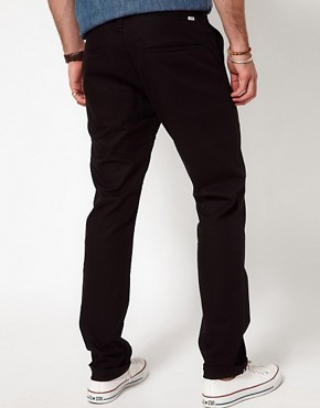 Image 2 ofLevis Commuter Chinos 511 Slim Fit