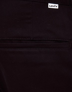 Image 3 ofLevis Commuter Chinos 511 Slim Fit