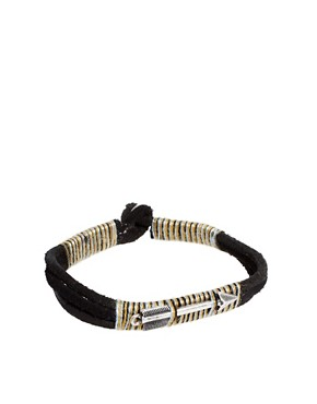 Image 1 ofIcon Brand Arrow Bracelet